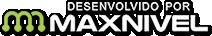 Maxnível - Objeto Comunicação  ®